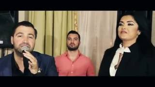 Marius Babanu & Raluca Dragoi - Imi dai,dai 2016 [ Oficial Video ]