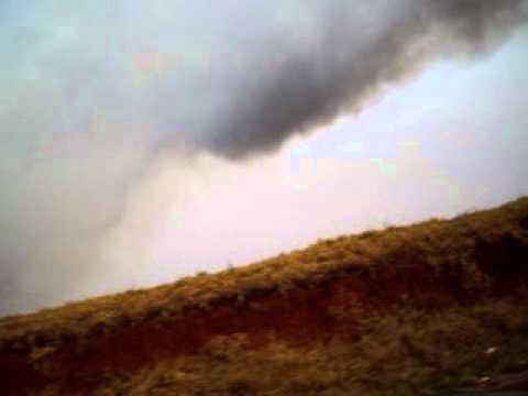 tornado no paraná 16 maio 2010 edymarzinho