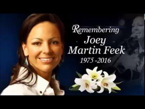 Xxx Mp4 In Loving Memory Of Joey Feek 3gp Sex