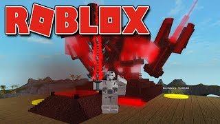 Roblox - A PODEROSA MAQUINA DE DINHEIRO ( Blood Moon Tycoon )