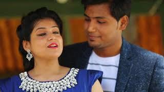bhalobasha jak  #musicvideo #preweddingfilm #love #sankalanwedsshatabdi _collectionofcentury