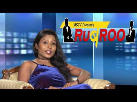 Xxx Mp4 Rubaroo Sandhya Bhandari Nikita Gokhale 3gp Sex