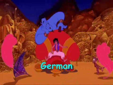 Xxx Mp4 Aladdin Never Had A Friend Like Me Multilanguage 3gp Sex