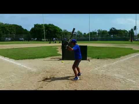 Xxx Mp4 Como Batear En Beisbol En Rep Dom Parte XXX 3gp Sex