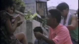 Andrew Ford Medina - Wag Kang Gamol/Makati Girl