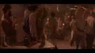 Fiddler on the roof -  Lechaim (with subtitles)