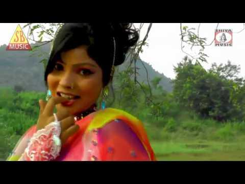 Xxx Mp4 Nagpuri Songs 2017 – Guiya Tore Yaad Aavela Nagpuri Video Album Guiya Kar Yaid 3gp Sex