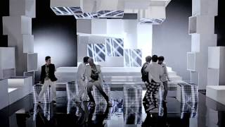 TEEN TOP(틴탑) _ To You (Performance ver.) MV