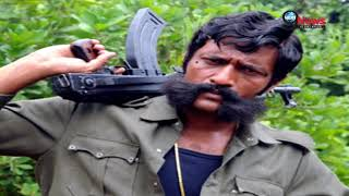लोकप्रिय कन्नड़ अभिनेता राजकुमार बनेंगे वीरप्पन | RGV signs Rajkumar for  'Killing Veerappan'