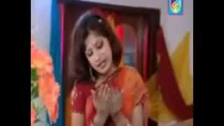 Bangla Hot Song Moon 2012 7