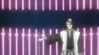 Byakuya Kuchiki AMV-Never Surrender