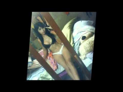 Las Chicas mas SEXYS de facebook en San Luis RC