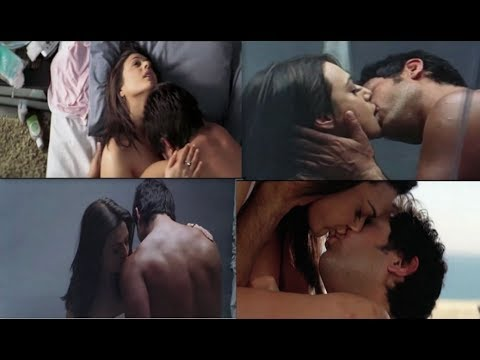Xxx Mp4 Preity Zinta Hot Sex And Deep Kisses Amp Sex In Salaam Namaste 3gp Sex