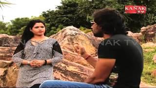 Sapanara Pathe Pathe: Manoj Mishra