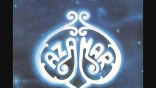 Azahar - Elixir (Álbum completo)