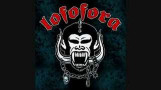 LOFOFORA - Ilôt Amsterdam - YouTube.flv