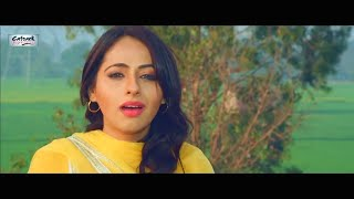 Punjabian Da King | Full Punjabi Action Movie With English Subtitles | Best Indian Movies 2015