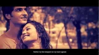 Maahi Vey    Ft. Meetu Solanki By Songster    Exclusive HD Official Video