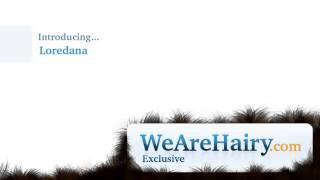 Wearehairy(3)