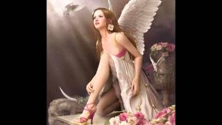 I Am In Love- Once Upon A Time In Mumbai (English Description) .wmv