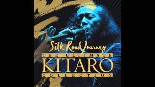 Kitaro - Silk Road (DVD)