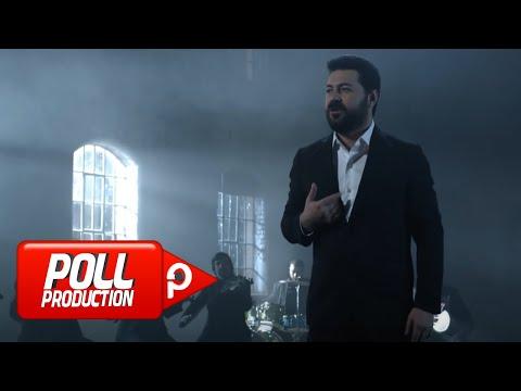 Serkan Kaya Kalakaldım Official Video