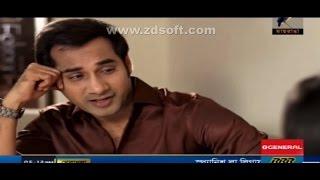 Prem Noy Valobasha I bangla natok 2017 I ft. Shojol