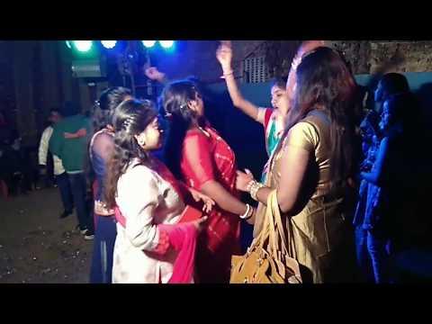 Xxx Mp4 Bengali Shadi DJ Dancing 3gp Sex
