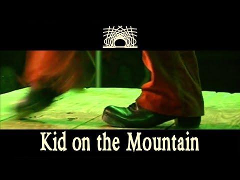 Xxx Mp4 The Kid On The Mountain With Irish Hardshoe Dance At Balver Hoehle By Rapalje Celtic Folk Music 3gp Sex