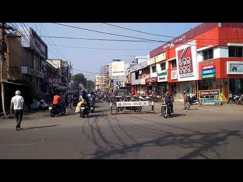 Xxx Mp4 Angul Town Bazar Chok 3gp Sex