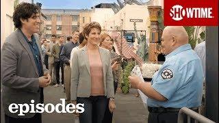 Episodes | 'The Highnesses' Official Clip | Season 5 Episode 7