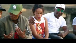 Dutch Mahesabu - Mikono Juu (Official Video)   Dir. by Jaxpane