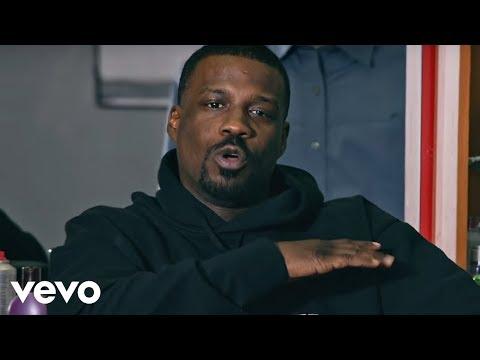Xxx Mp4 Jay Rock Kendrick Lamar Future James Blake King S Dead 3gp Sex