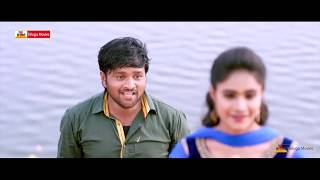 Ika Se Love Neekai Putti Song Trailer    Sai Ravi,Deepthi
