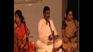 Shri Anand Katti Puriya Dhanashree   Payaliya Zankar Mori