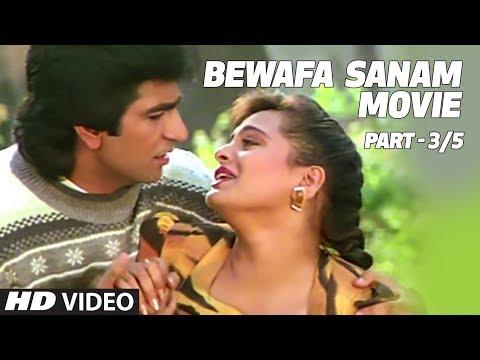 Xxx Mp4 Bewafa Sanam Movie Part 3 5 Krishan Kumar Shilpa Shirodkar 3gp Sex