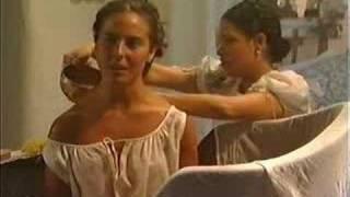 Telenovela Ramona cap 16 (parte 1)