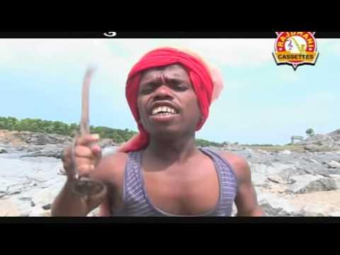 Xxx Mp4 HD New 2014 Nagpuri Comedy Video Dialog 3 Majbool Khan Sangita Kumari Medhu 3gp Sex