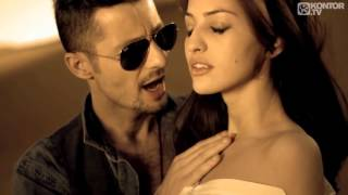 Akcent - Love Stoned (Official Video HD).mp4