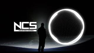 Marin Hoxha x Annie Sollange  - Falling For You [NCS Release]