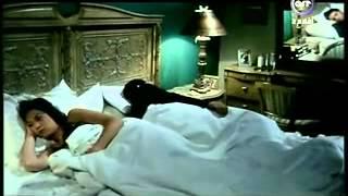 فيلم انت عمرى هانى سلامة نيللى كريم 2\8