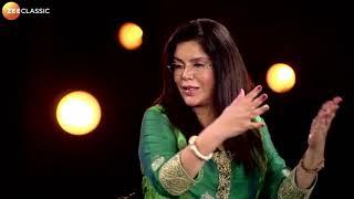 Zeenat Aman the trendsetter | Nasir Hussain Film Festival