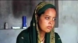 India Matters: Gudiya's two husbands (Aired: September 2004)