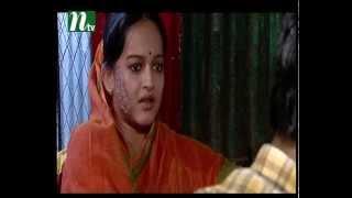 Rup Orup (Bangla Natok) I Eshita, Nipun, Maznu Mizan l Drama & Telefilm