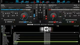 Best Dj Mixer World's No1 App Only Android