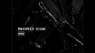 Niro-OR Game (album complet HQ)