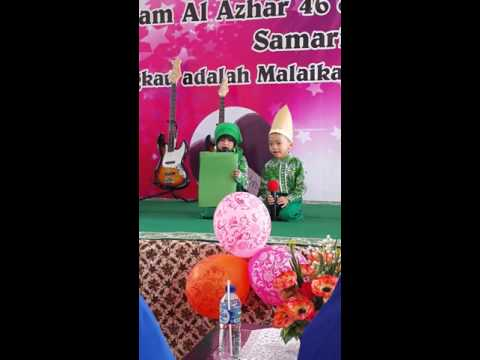 Xxx Mp4 Tk Al Azhar 46 Sinta Membaca Arti Surat Al Fatihah 3gp Sex