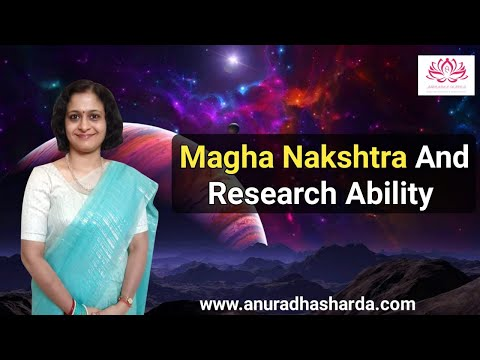 Xxx Mp4 Magha Nakshatra Dictum 3gp Sex
