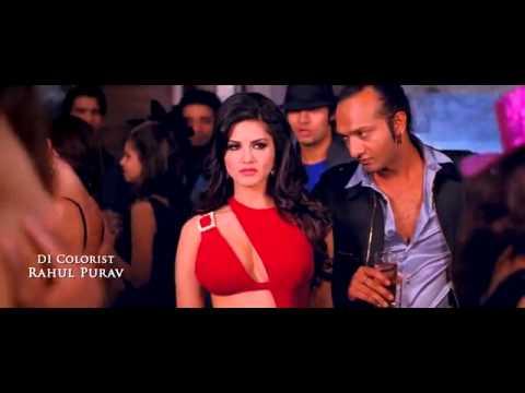 #Reshmakhan Sensious Song wid #Sunnyleone for #jism2