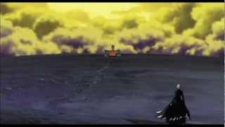 Bleach Hellverse US Trailer VizMedia
